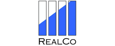 Realco