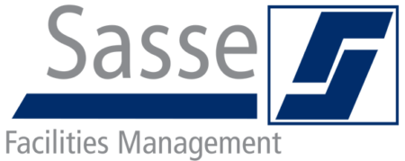 sasse facilities management