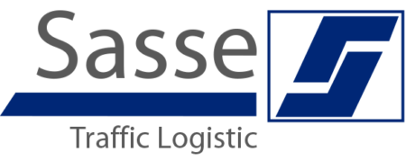 Sasse Traffic Logistic