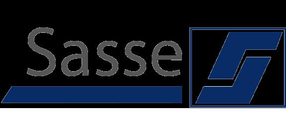 Sasse Group